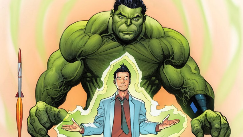 Weapon X Hulk (3)