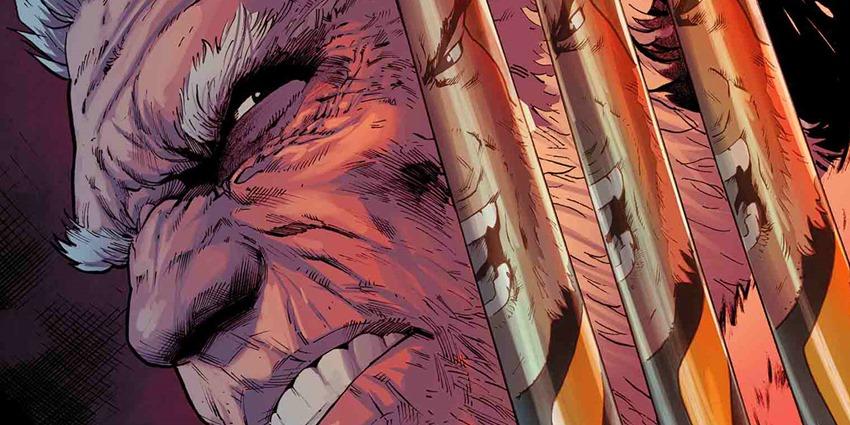 Weapon X Hulk (4)
