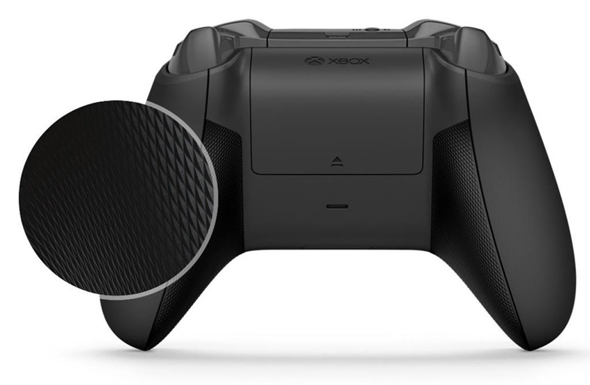 Xbox Recon (2)