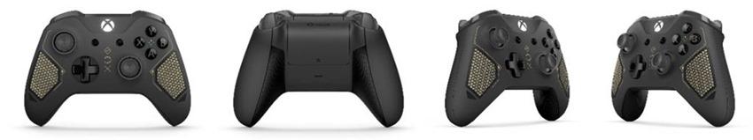 Xbox Recon (3)