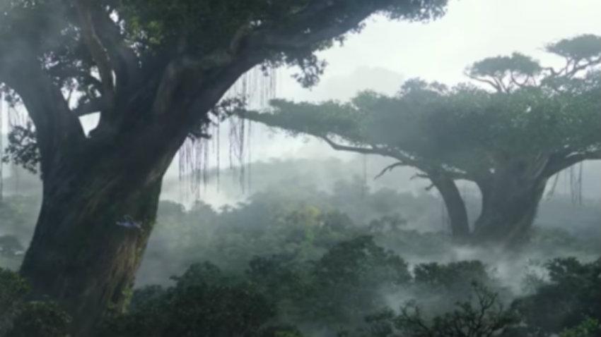 Avatar game 1