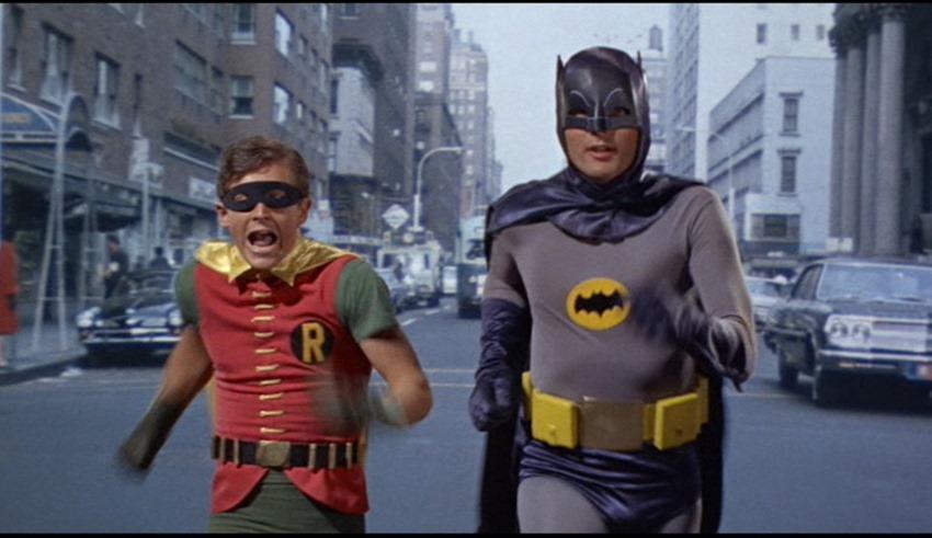 batman-1966