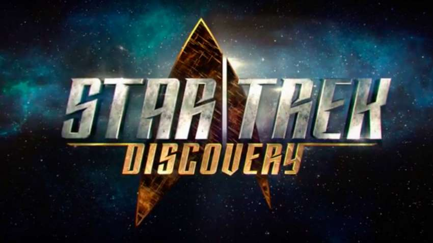 Star Trek: Discovery's Michelle Paradise talks about what the future holds for season three