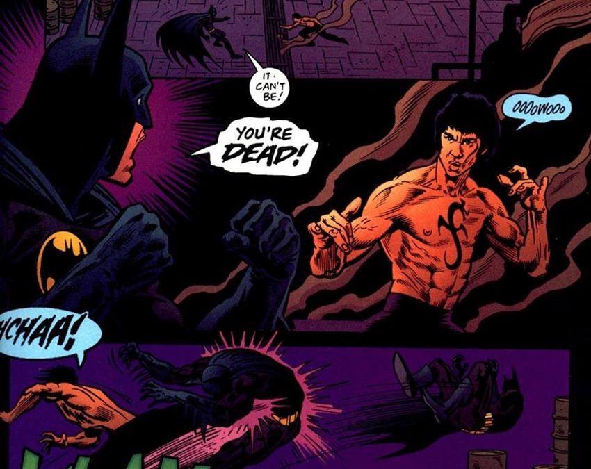 Batman abduction (11)