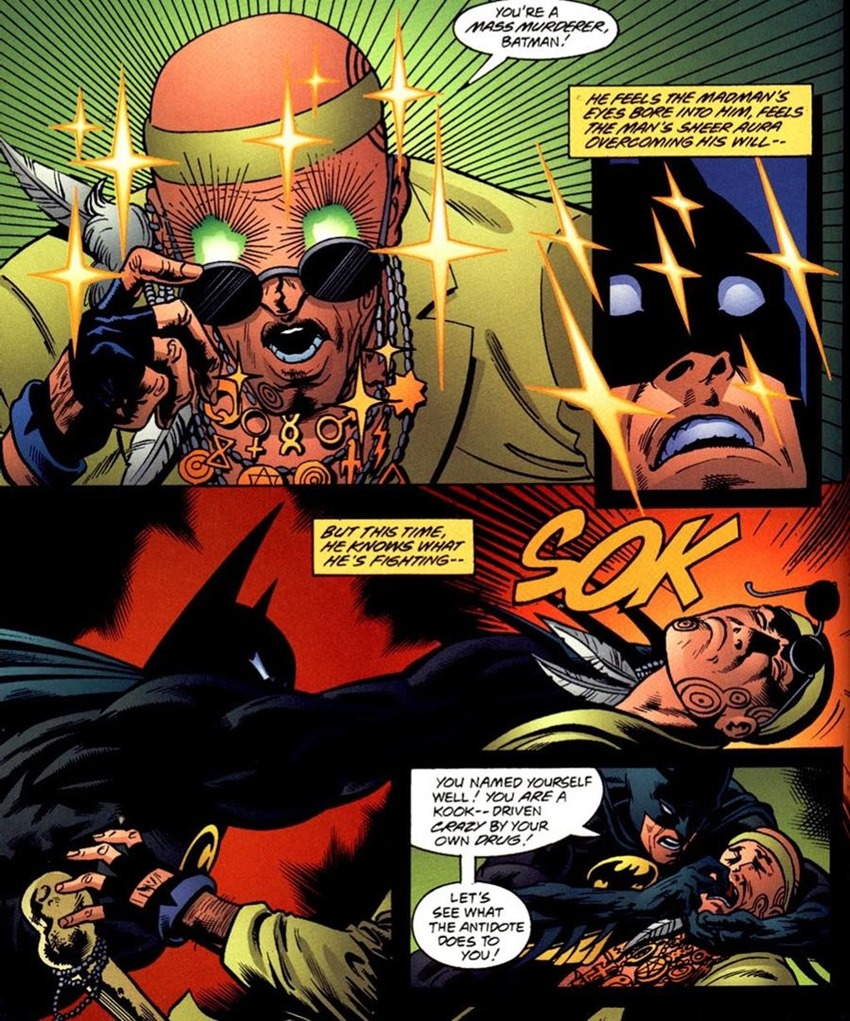 Batman abduction (15)