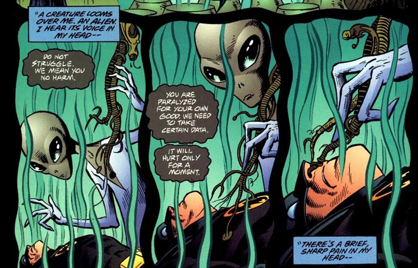 Batman abduction (5)