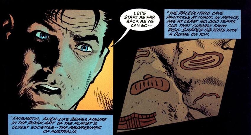 Batman abduction (6)