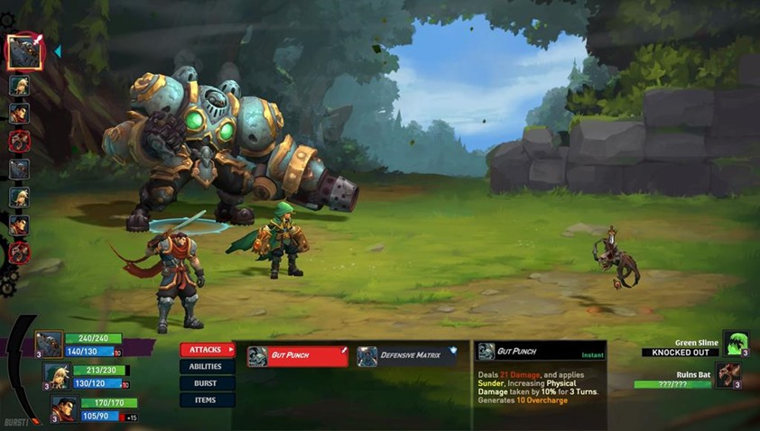 Battle Chasers (18)
