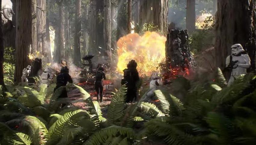 Battlefront 2 (2)