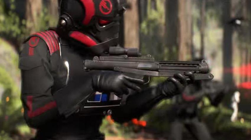 Battlefront 2 (3)