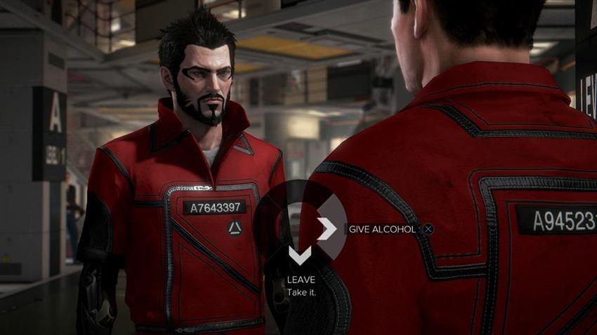 Deus Ex criminal past (13)
