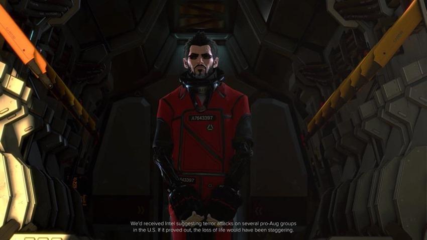 Deus Ex criminal past (3)