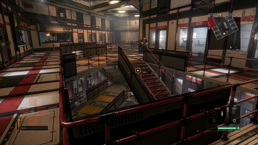 Deus Ex criminal past (7)