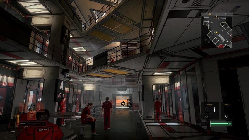 Deus Ex criminal past (8)