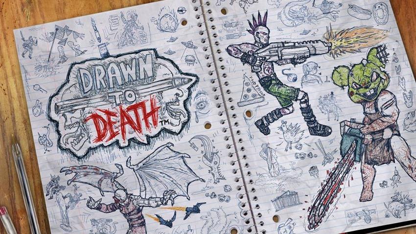 Drawn to Death (1) (2)