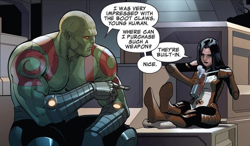 Drax (3)