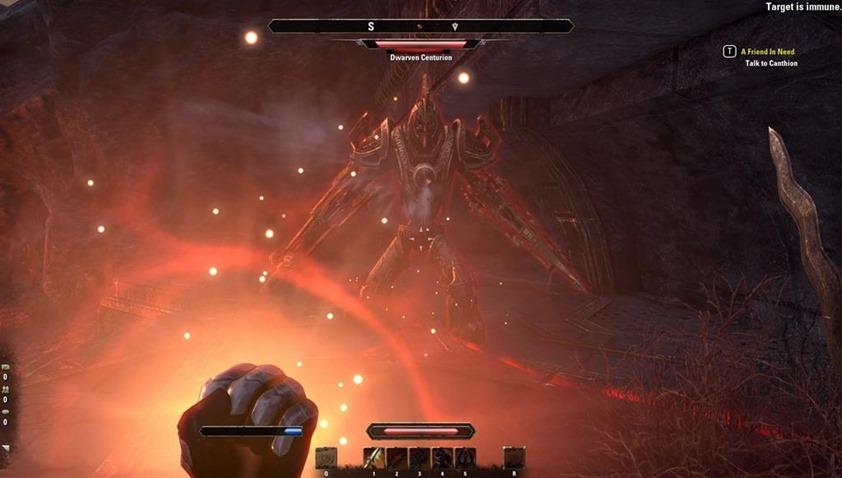 Elder Scrolls Morrowind (10)