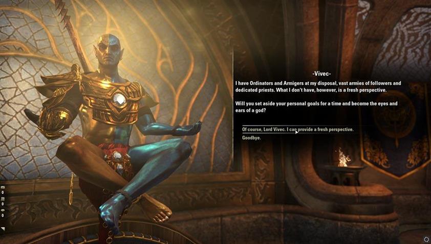 Elder Scrolls Morrowind (6)