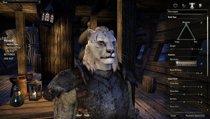 Elder Scrolls Morrowind (7)