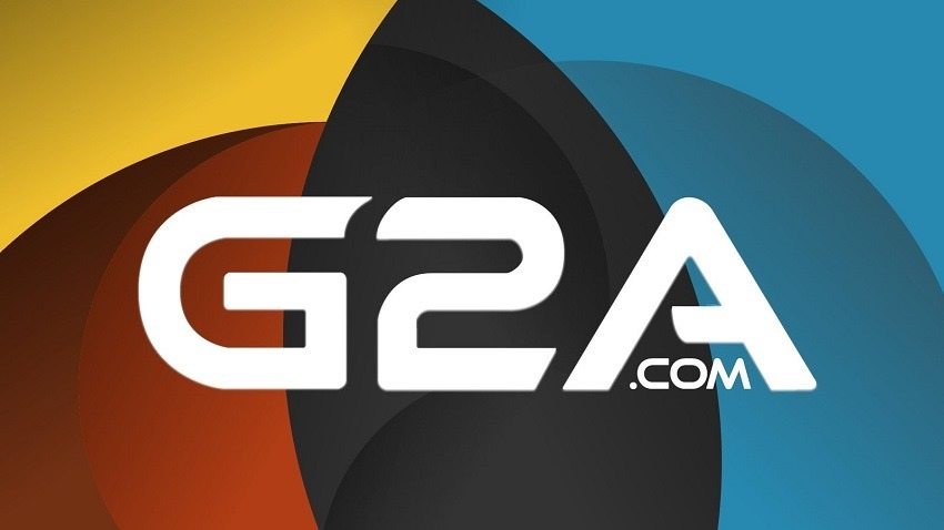 Gearbox delivers ultimatum to G2A