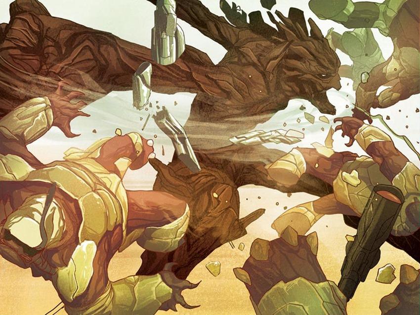 Groot (4)
