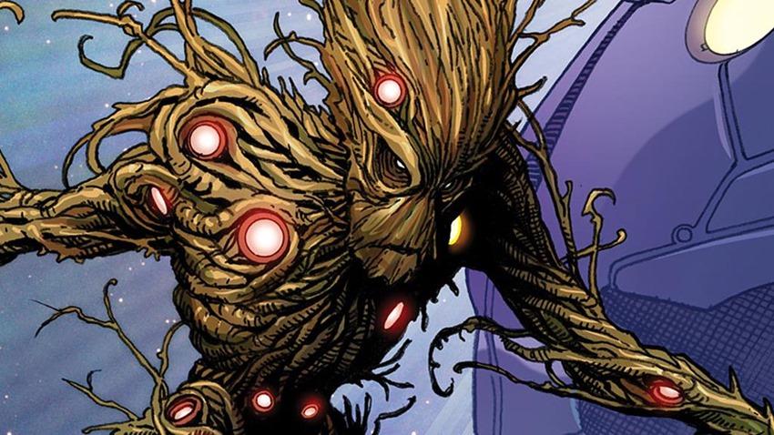 Groot (8)