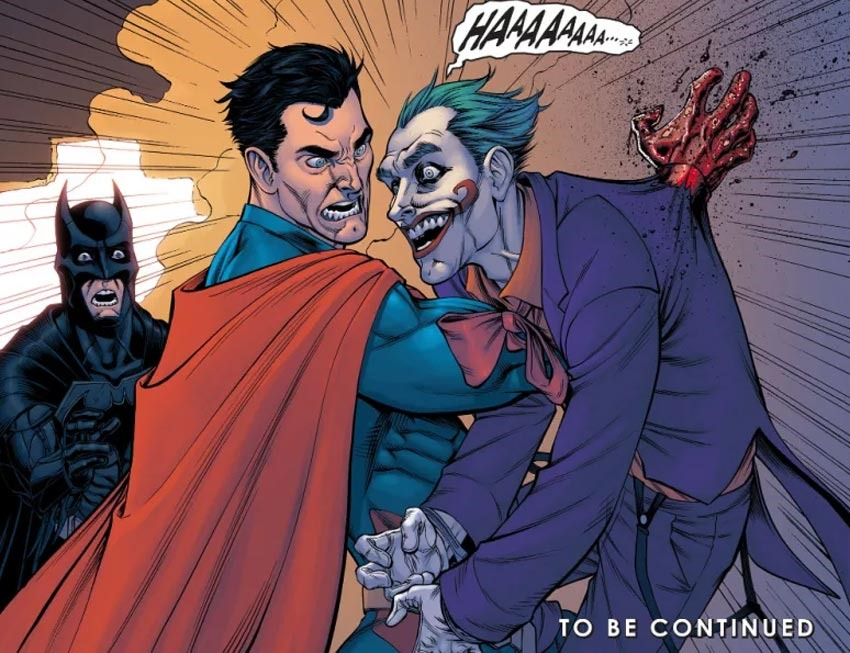 Injustice-Joker-death