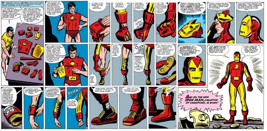 Iron Man (1) (2)
