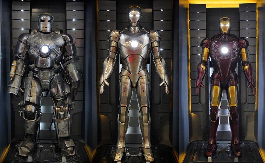 Iron Man (11)