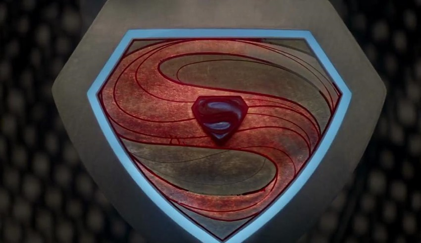 Krypton (2)