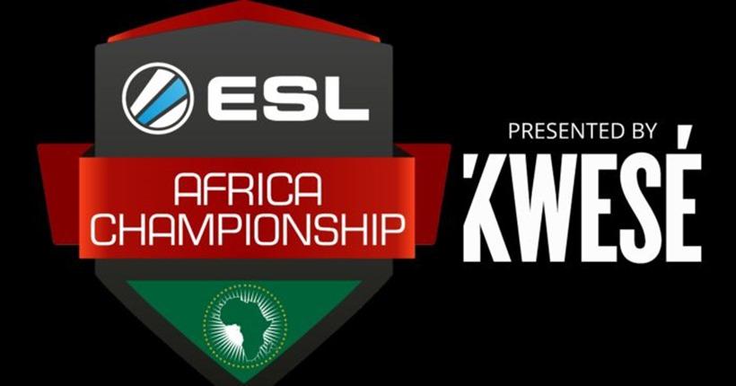 Kwese-ESL-Black-2-700x367