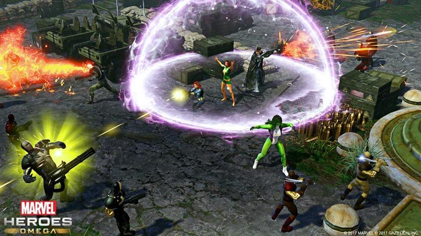 Marvel Heroes Omega (1)