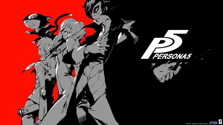 Persona 5 (1)