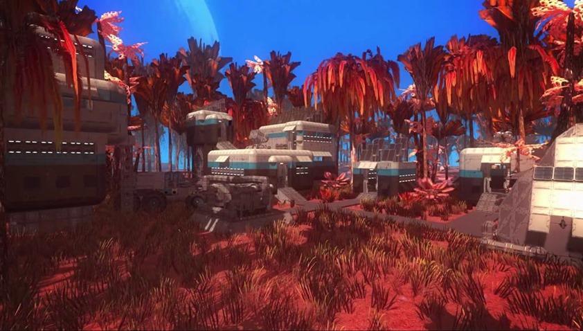 Planet Nomads (6)