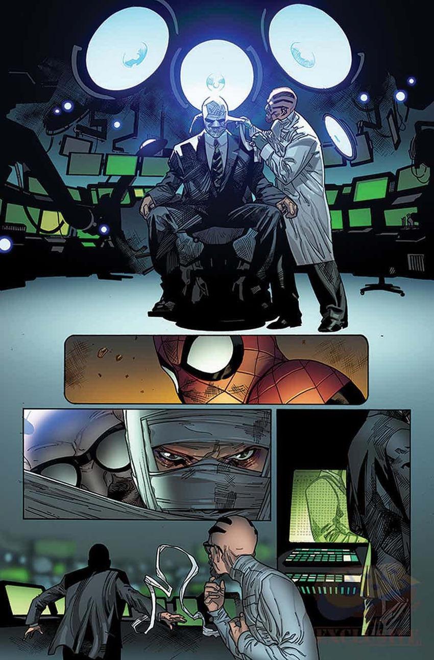 Slott-Spider-Man-(1)