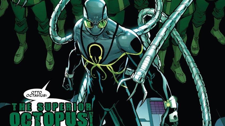 Slott-Spider-Man-(3)
