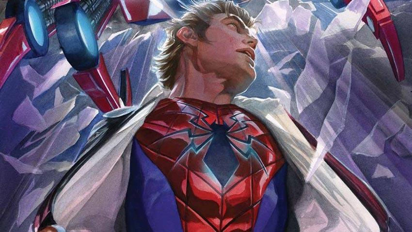 Slott-Spider-Man-(5)