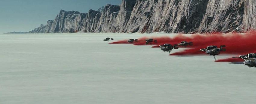 Star Wars Last Jedi (11)