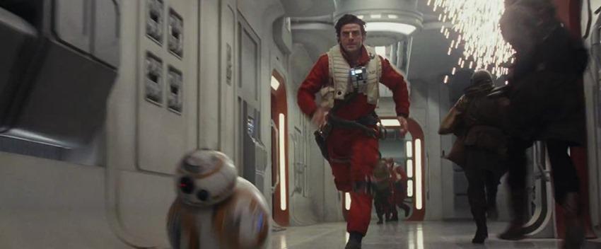 Star Wars Last Jedi (13)