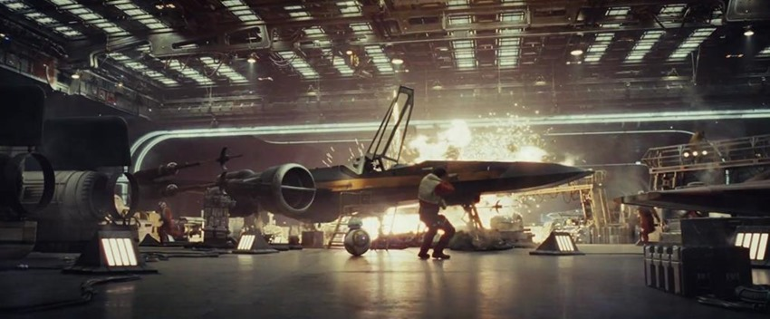 Star Wars Last Jedi (14)