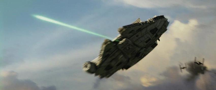 Star Wars Last Jedi (15)