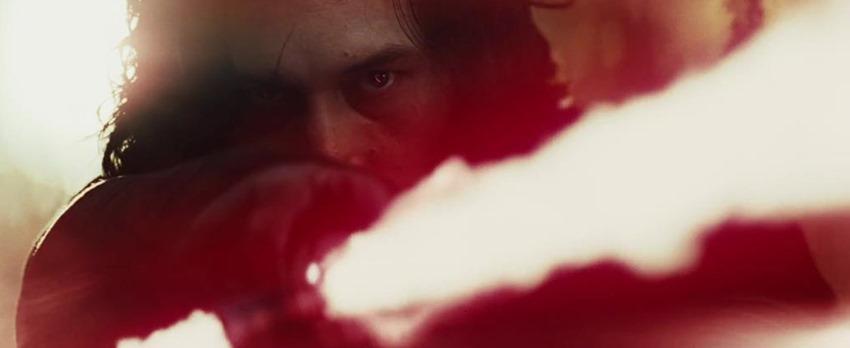 Star Wars Last Jedi (17)