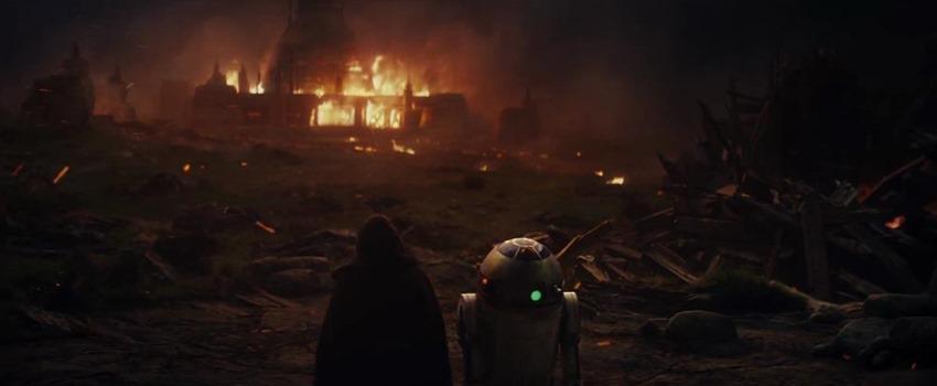 Star Wars Last Jedi (18)