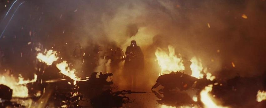 Star Wars Last Jedi (19)