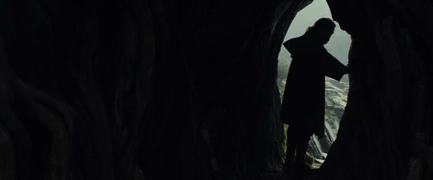 Star Wars Last Jedi (21)