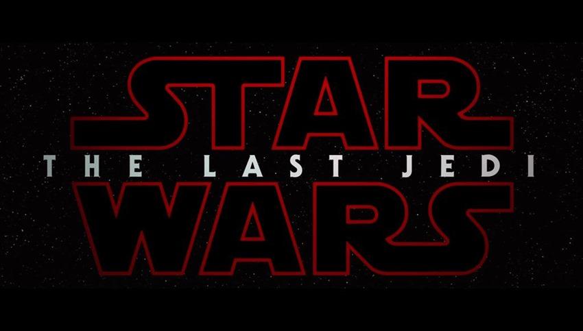 Star Wars Last Jedi (22)