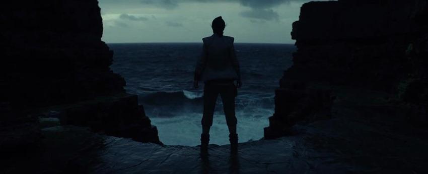 Star Wars Last Jedi (4)