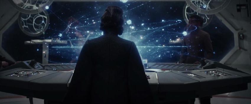 Star Wars Last Jedi (6)