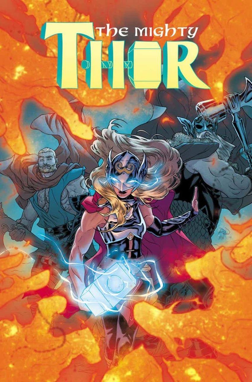 Thor-(1)