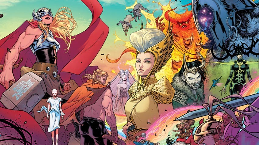 Thor-(1)1